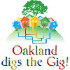 Oakland Vies to Become Google's Ultra High-Speed Internet Test Site