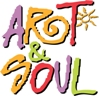 All Star Lineup of Oakland Musical Greats to Perform at Art & Soul Festival