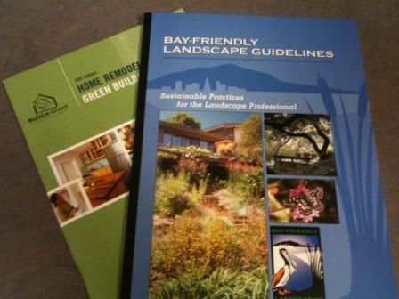 Photo of Green Building Guidelines