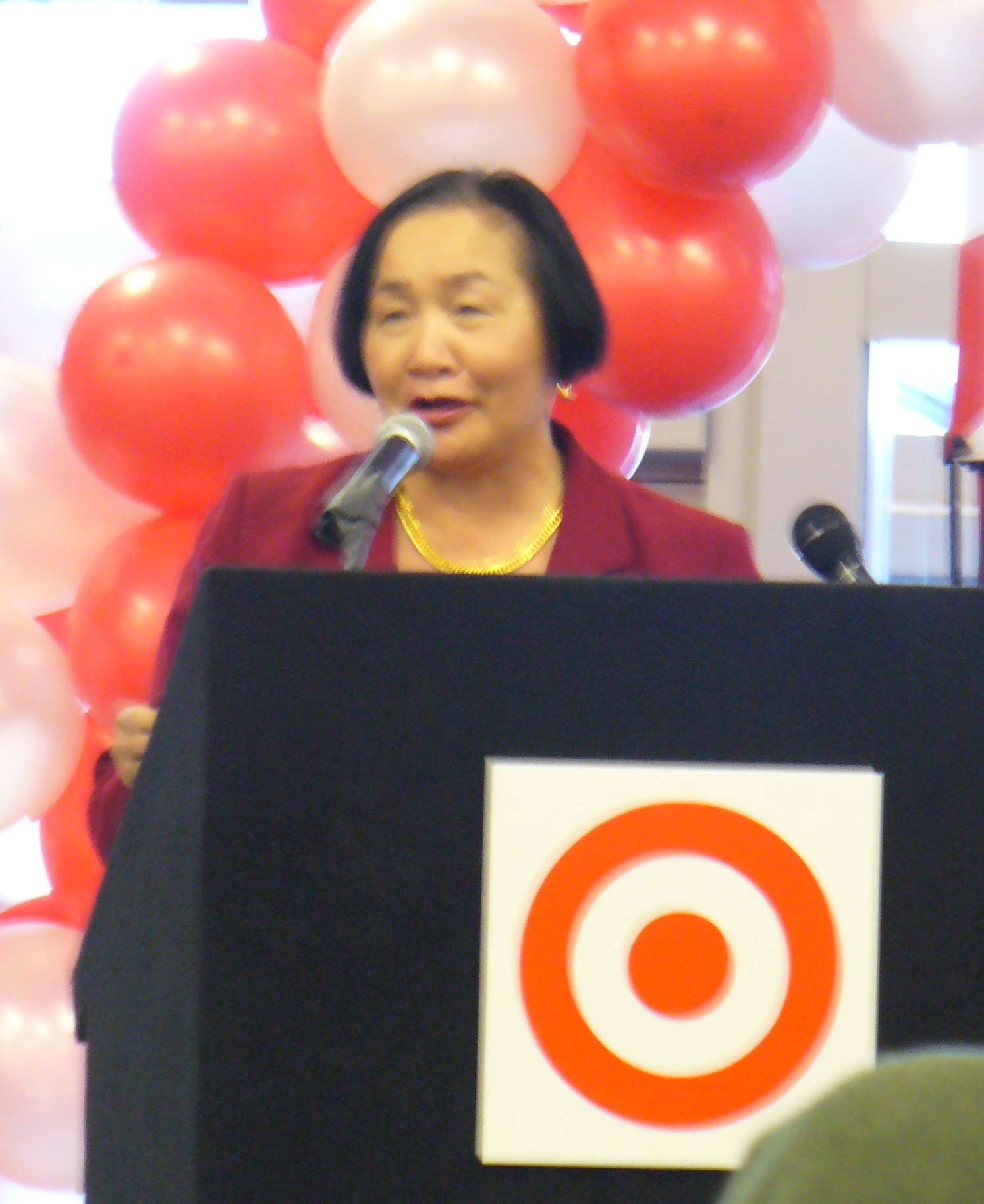 New Target Store means Jobs, Revenue for Oakland