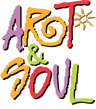 Art & Soul's Blockbuster Musical Lineup Announced