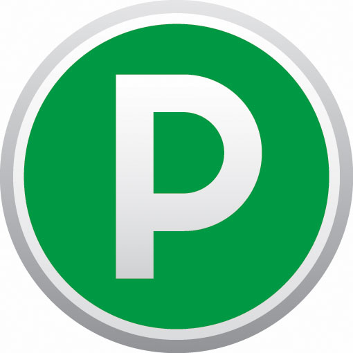 "Oakland Announces Parking ""Holiday"" in Support of Local Holiday Shopping"
