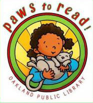 Children's Summer Reading Program Kicks Off June 14 at the Library