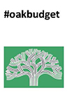 thumbnail image for budget on homepage