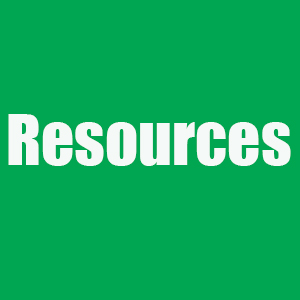 Thumbnail Image of Resources button
