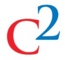 Logo for Classrooms2Careers