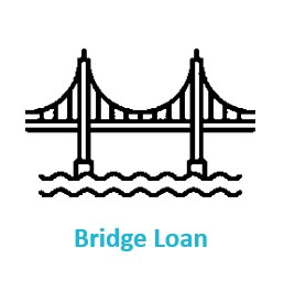 Arts Loan Fund Bridge Loan logo