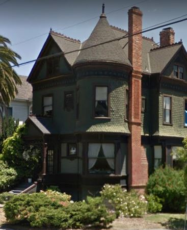 5.1 10th Ave Historic District 1900-2100 10th Ave