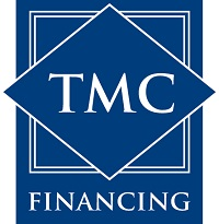 Logo for TMC Financing