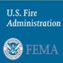 US Fire Administration Logo
