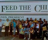 Feed the Children pic