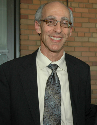 Photo of Dan Kalb