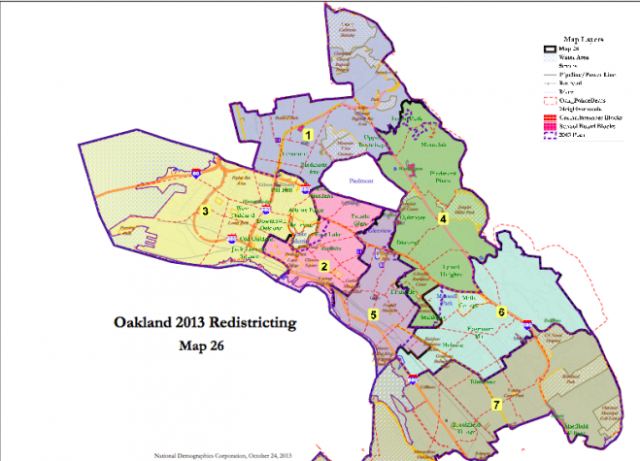 Join the alameda county oakland community action partnership board oakland recruitment guidelines oakland recruitment application oakland district map alameda county freerunsca Image collections