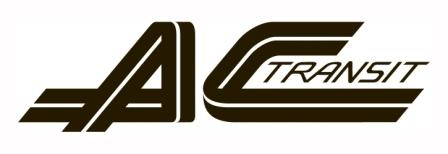 AC-OCAP 7th Annual Walk Logo_ACTransit