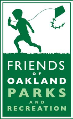 AC-OCAP 7th AnnualWalk_Logo_FriendsofOakParksRec