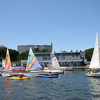 Thumbnail of the Lake Merrit Boating Center