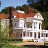 Thumbnail of the Dunsmuir Hellman Historic Estate