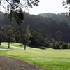 Thumbnail of the Lake Chabot Golf Course
