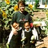 Thumbnail of Verdese Carter Community Garden
