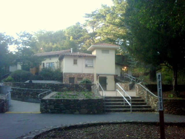 Photo of Montclair Recreation Center