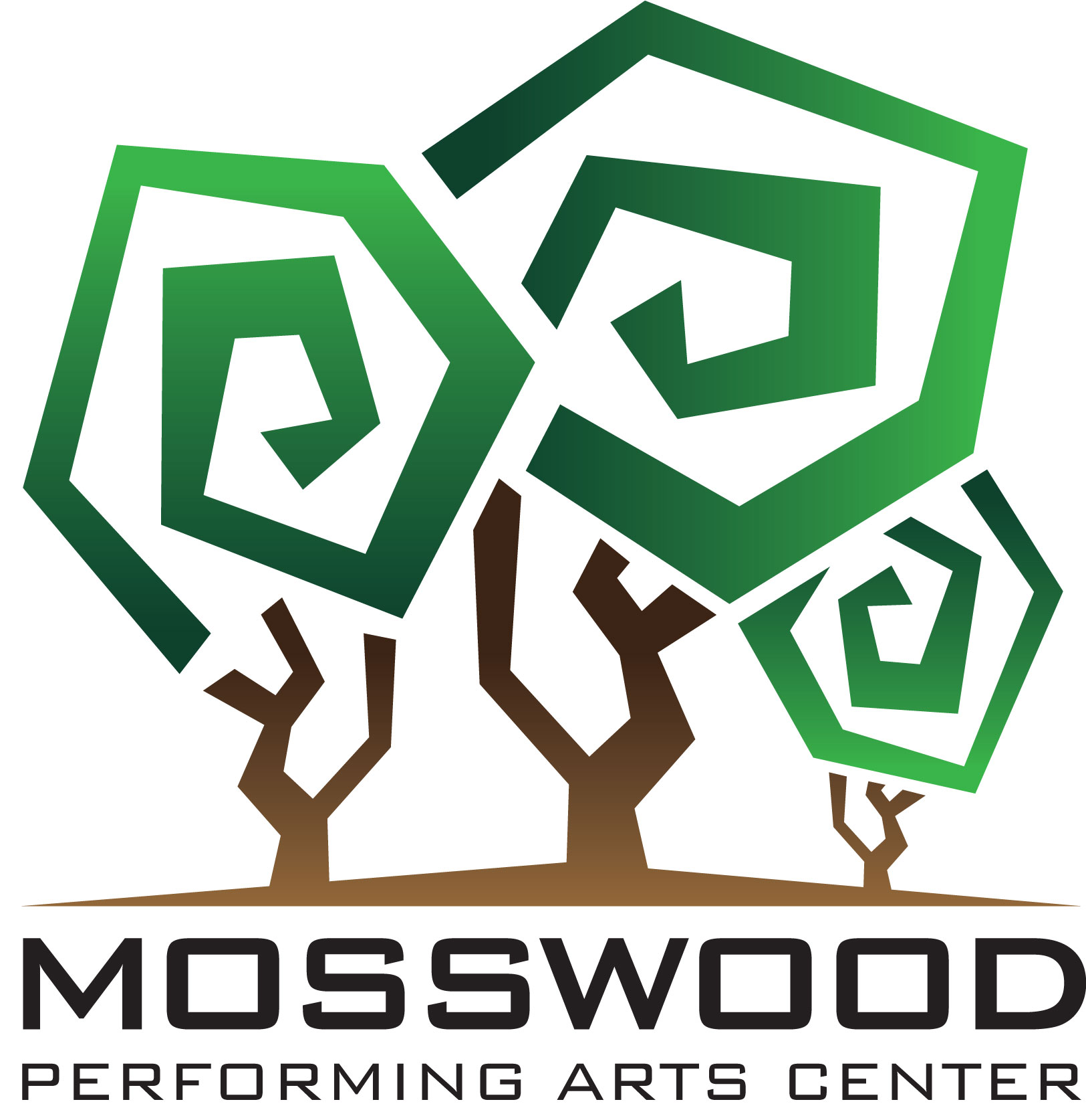 Photo Mosswood logo