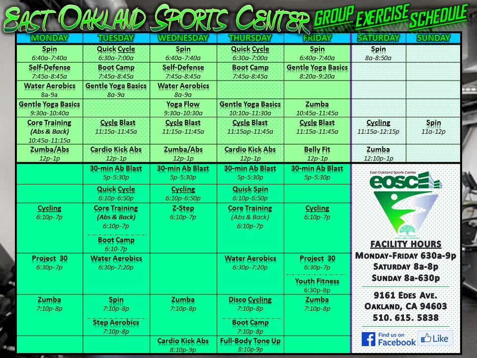 EOSC Group Exercise Schedule-JPEG