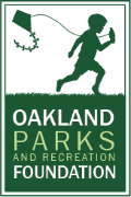 oakland parks and recreation foundation