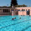 Thumbnail of the Temescal Pool