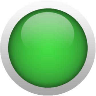 Green Button image
