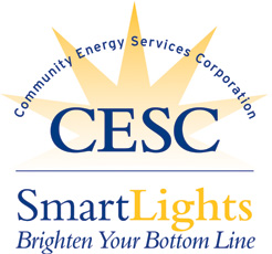 Smart Lights logo