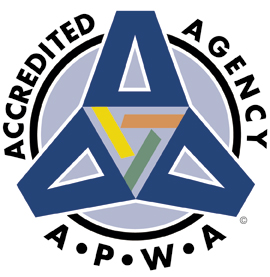 American Public Works Association Logo