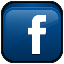 Facebook icon-small
