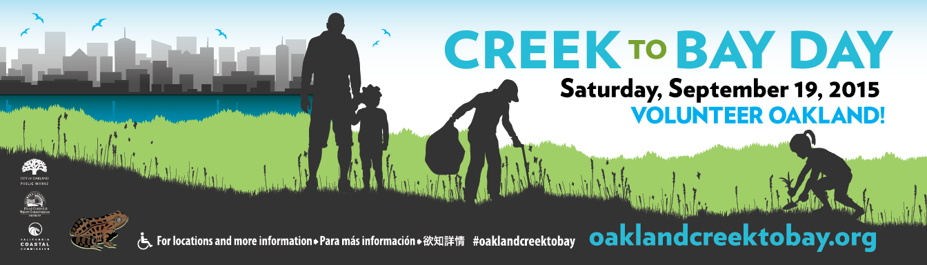 Creek to Bay Day 2015 long graphic jpg