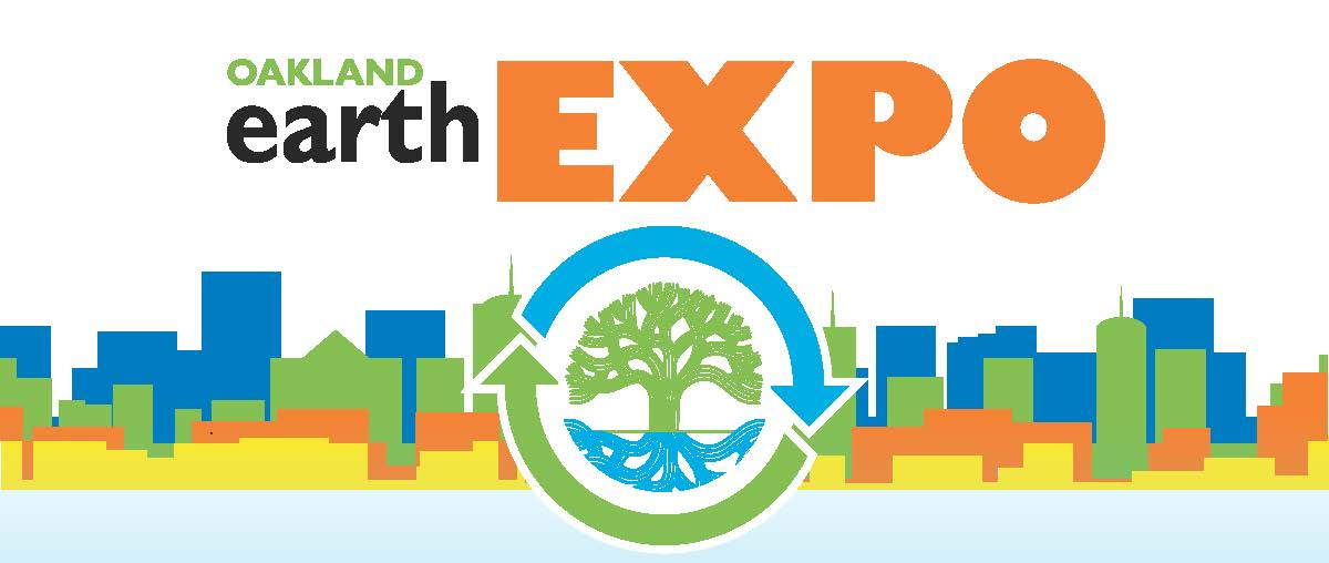EarthEXPO logo