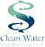 Clean Water Logo